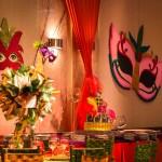 organizacion bodas cali, decoracion bodas cali, bodas cali entremanteles 11