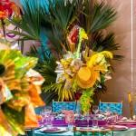organizacion bodas cali, decoracion bodas cali, bodas cali entremanteles 8