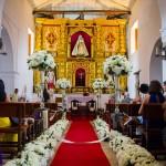 organizacion bodas cali wedding planner cali bodas cali decoracion bodas cali entremanteles 1