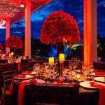 organizacion de bodas cali, bodas cali decoracion de bodas, bodas campestres, entremanteles