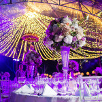 organizacion de bodas cali, decoracion de bodas en cali, matrimonios campestres en cali, entremanteles cali