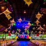 organizacion de bodas en cali, decoracion de bodas cali, bodas y eventos cali, matrimonios cali, entremanteles 43