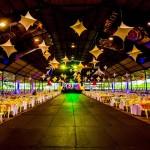 organizacion de bodas en cali, decoracion de bodas cali, bodas y eventos cali, matrimonios cali, entremanteles 5