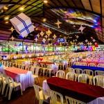 organizacion de bodas en cali, decoracion de bodas cali, bodas y eventos cali, matrimonios cali, entremanteles 6