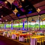 organizacion de bodas en cali, decoracion de bodas cali, bodas y eventos cali, matrimonios cali, entremanteles 8