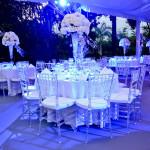 organizacion de bodas en cali, decoracion de bodas en cali, bodas en cali y matrimonios campestres entremanteles 7