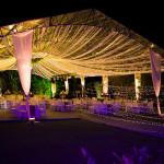organizacion de bodas en cali, decoracion de bodas en cali, matrimonios campestres cali, entremanteles 13