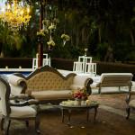 organizacion de bodas en cali, decoracion de bodas en cali, matrimonios campestres cali, entremanteles 20