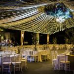 organizacion de bodas en cali, decoracion de bodas en cali, matrimonios campestres cali, entremanteles 8
