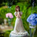 organizacion de bodas en cali, decoracion de bodas en cali y matrimonios campestres, tendencias de bodas, entremanteles 1