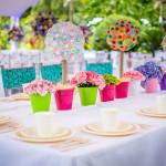 organizacion de bodas en cali, decoracion de bodas en cali y matrimonios campestres, tendencias de bodas, entremanteles 14