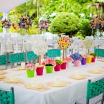 organizacion de bodas en cali, decoracion de bodas en cali y matrimonios campestres, tendencias de bodas, entremanteles 15