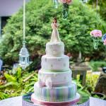 organizacion de bodas en cali, decoracion de bodas en cali y matrimonios campestres, tendencias de bodas, entremanteles