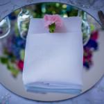 organizacion de bodas en cali, decoracion de bodas en cali y matrimonios campestres, tendencias de bodas, entremanteles 3