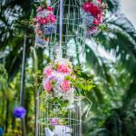organizacion de bodas en cali, decoracion de bodas en cali y matrimonios campestres, tendencias de bodas, entremanteles 4