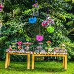 organizacion de bodas en cali, decoracion de bodas en cali y matrimonios campestres, tendencias de bodas, entremanteles 5