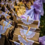 organizacion de bodas en cali, decoracion de bodas en cali y matrimonios campestres, tendencias de bodas, entremanteles 6