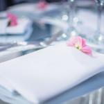 organizacion de bodas en cali, decoracion de bodas en cali y matrimonios campestres, tendencias de bodas, entremanteles 6 (2)
