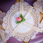 organizacion de bodas en cali, decoracion de bodas en cali y matrimonios campestres, tendencias de bodas, entremanteles 7