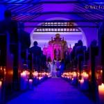 YA bodas en cali, decoracion de bodas en cali, organizacion de bodas en cali, bodas campestres en cali, entremanteles 1 YA