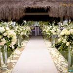 YA decoracion de bodas campestres en cali, matrimonios campestres en cali, organizacion bodas cali, entremanteles 1