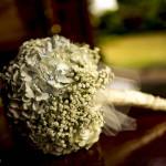 YA decoracion de bodas en cali, organizacion de matrimonios campestres cali, bodas cali, matrimonios cali, entremanteles 23