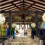 YA organizadores de bodas, organizadores de bodas en cali, organizacion de bodas, organizacion de bodas en cali, entremanteles 1