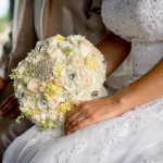 YA organizadores de bodas, organizadores de bodas en cali, organizacion de bodas, organizacion de bodas en cali, entremanteles 2
