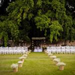 bodas y eventos en cali, organizacion de bodas en cali, decoracion de bodas en cali, entremanteles 1