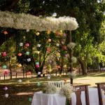 bodas y eventos en cali, organizacion de bodas en cali, decoracion de bodas en cali, entremanteles 2