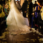 organizacion de bodas en cali, decoracion de bodas en cali y matrimonios campestres, bodas y eventos en cali, entremanteles 5