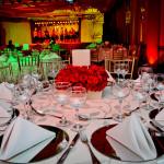 decoracion de bodas en cali, organizacion de bodas en cali y matrimonios campestres en cali, entremanteles 1