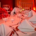 decoracion de bodas en cali, organizacion de bodas en cali y matrimonios campestres en cali, entremanteles 2