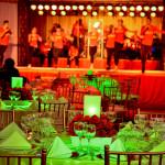 decoracion de bodas en cali, organizacion de bodas en cali y matrimonios campestres en cali, entremanteles 3