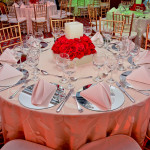 decoracion de bodas en cali, organizacion de bodas en cali y matrimonios campestres en cali, entremanteles 4