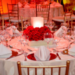decoracion de bodas en cali, organizacion de bodas en cali y matrimonios campestres en cali, entremanteles 5