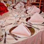 decoracion de bodas en cali, organizacion de bodas en cali y matrimonios campestres en cali, entremanteles 6