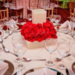 decoracion de bodas en cali, organizacion de bodas en cali y matrimonios campestres en cali, entremanteles 7