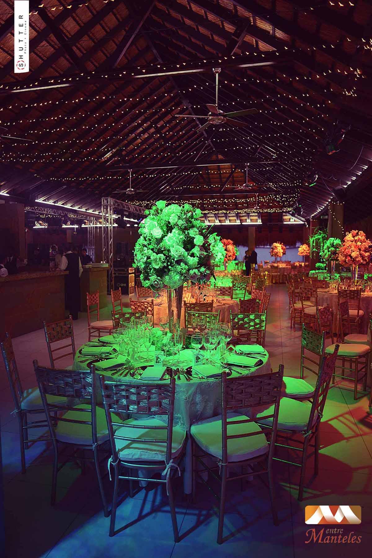 bodas cali fiestas tematicas decoracion de bodas en cali decoradores cali eventos