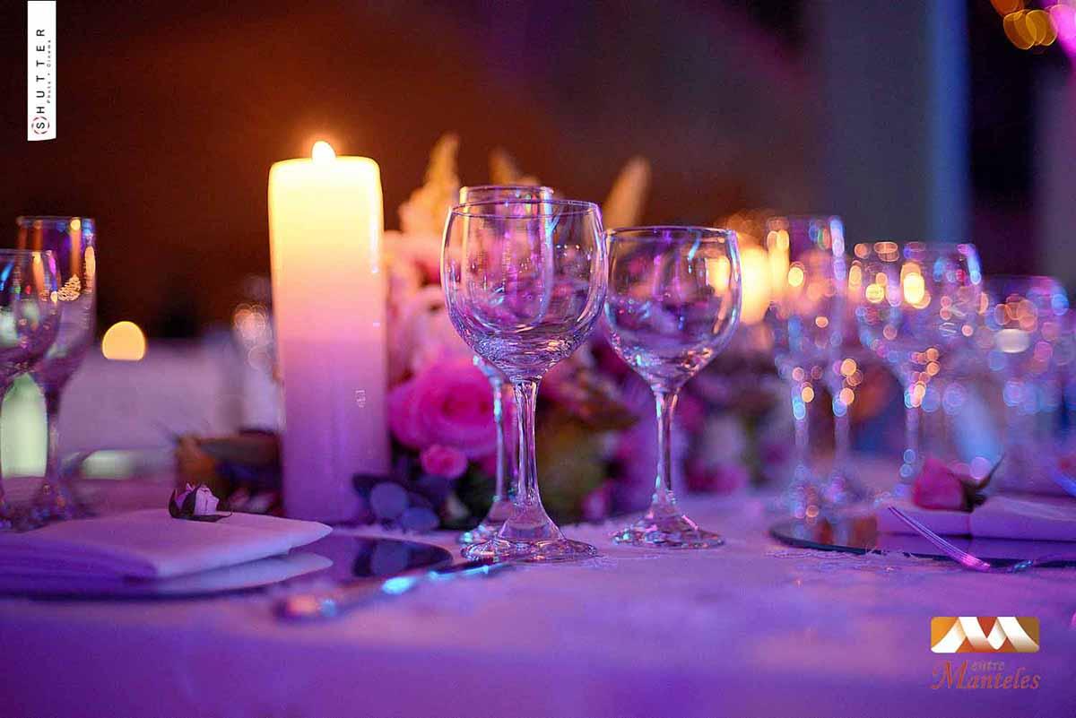 Ideas para matrimonios bodas en cali tendencias bodas for Fiestas elegantes decoracion