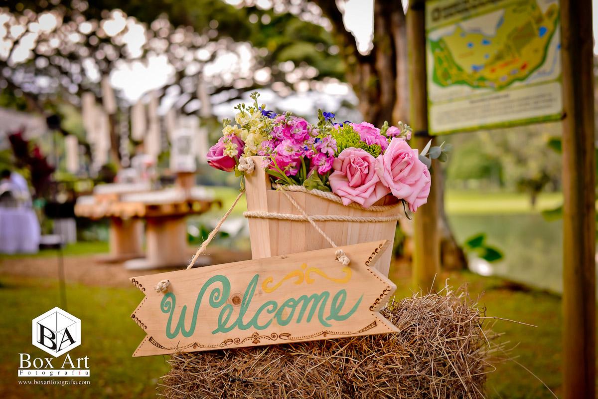 Organizaci n de bodas en cali detalles vintage para tu for Detalles de decoracion