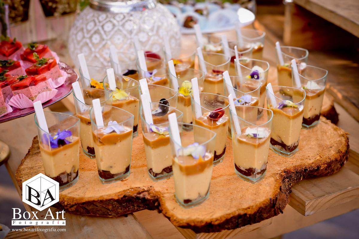 Organizaci n de bodas en cali mesa de dulces vintage for Decoracion para todo