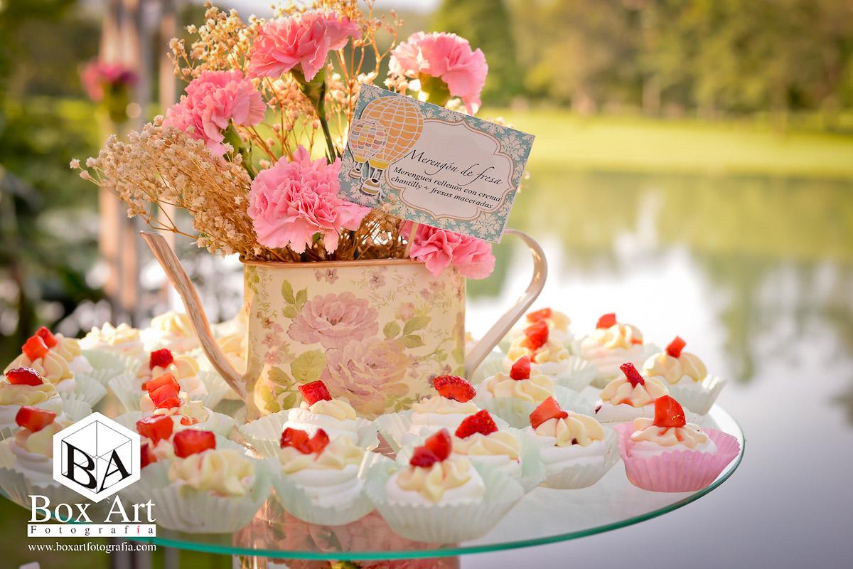 Organizaci n de bodas en cali mesa de dulces vintage for Decoracion de eventos vintage