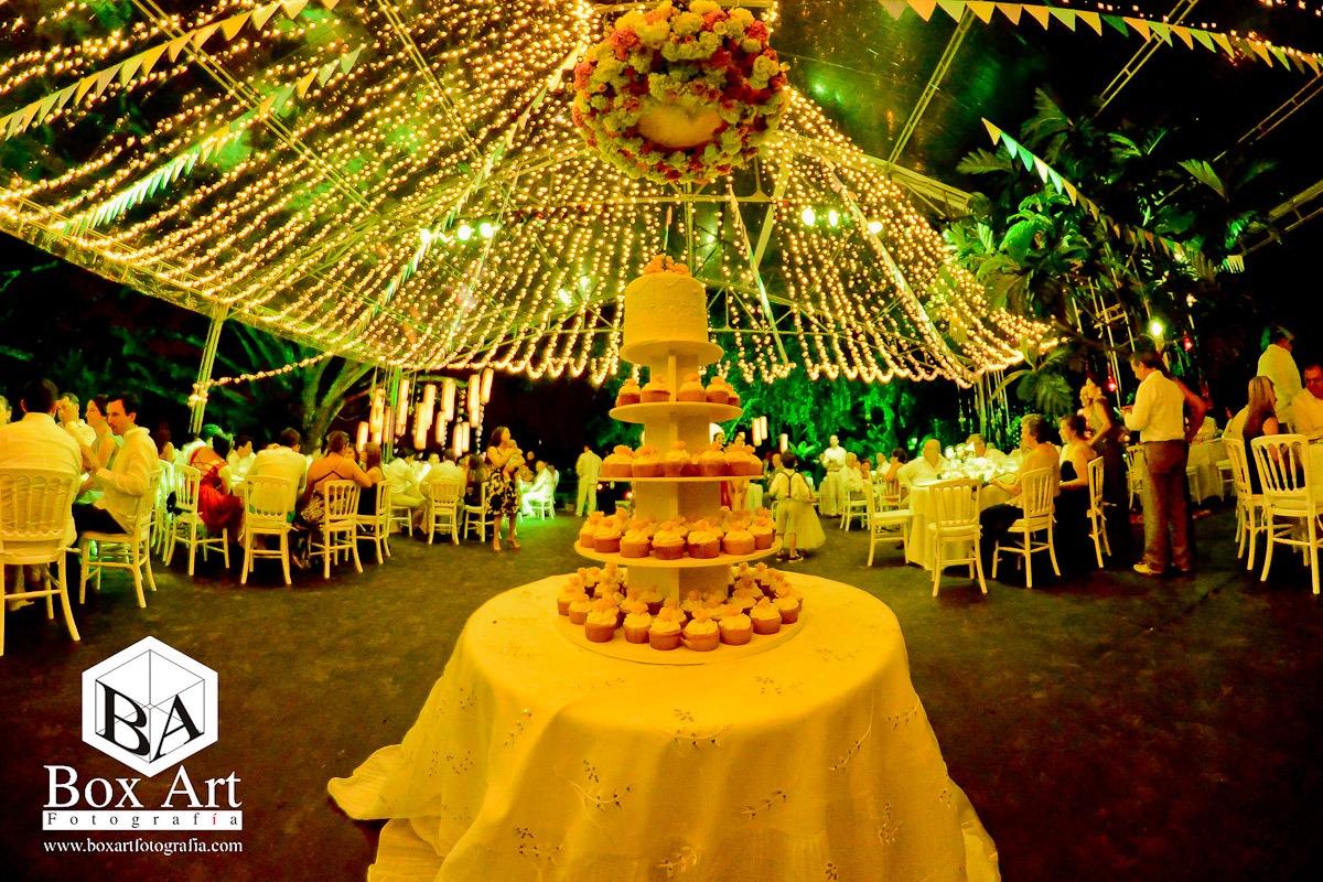 En decoracion de boda en quinta campestre arreglo floral for Decoracion de casa quinta para casamiento