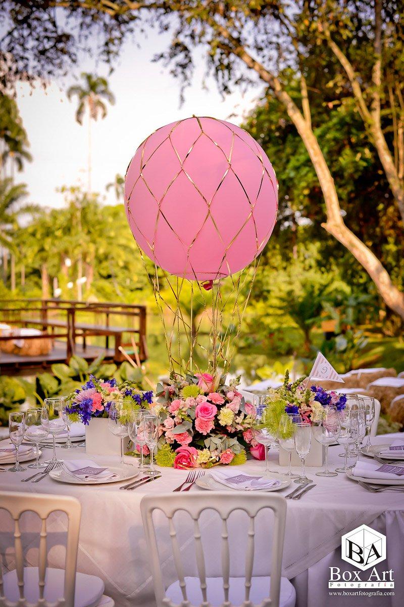 Organizaci n de bodas en cali matrimonios campestres for Decoracion de sillas para 15