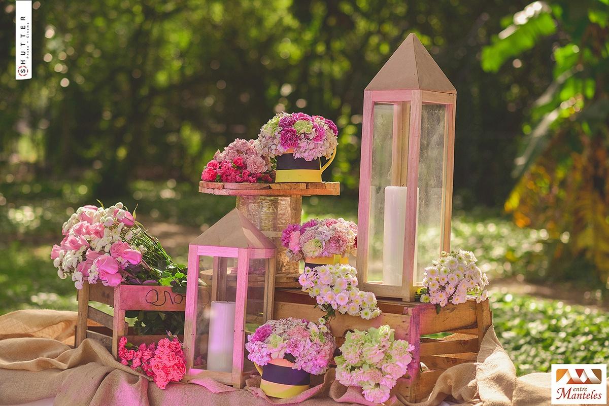 Tendencias de bodas bodas coloniales matrimonios campestres bodas en cali decoraci n de - Decoracion bodas ...