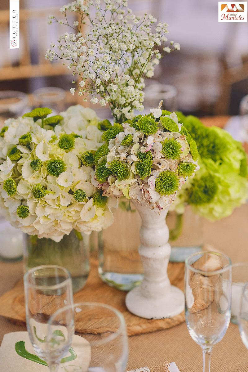 Detalles r sticos para tu matrimonio entremanteles for Detalles de decoracion