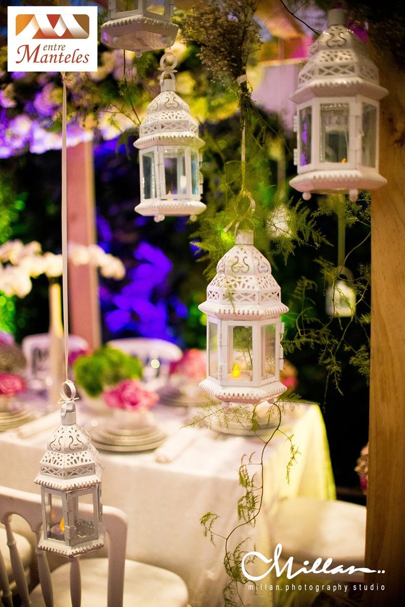 Organizaci n de bodas en cali detalles de bodas - Detalles decoracion boda ...