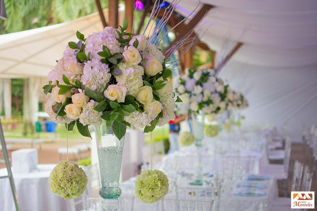 Decoracion Bodas Campestres ~ de bodas en cali, decoracion de bodas en cali y matirmonios campestres