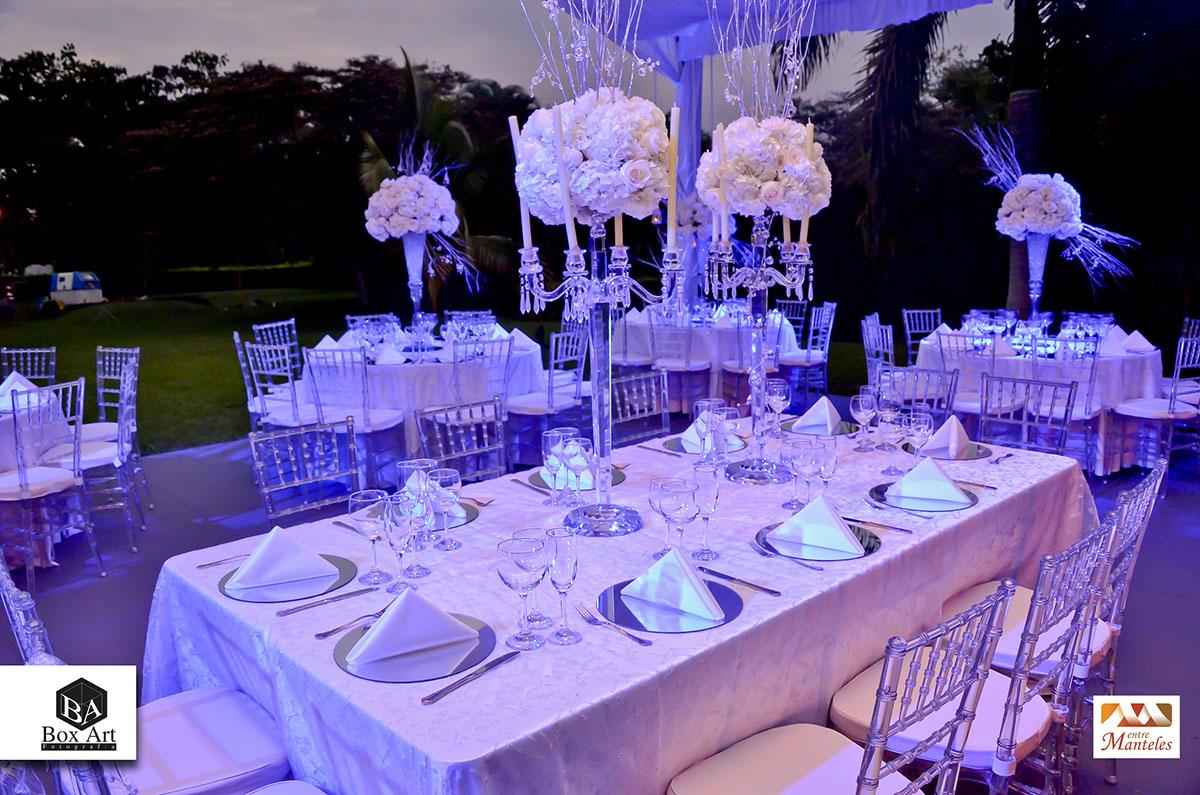 Galer a decoraci n de bodas tu sue os de bodas hecho realidad bodas en cali decoraci n de - Imagenes de decoracion ...